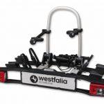 suport bicicleta electrica westfalia